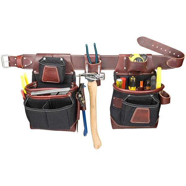 FatLip Tool Belt Set