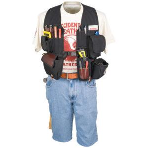 Builders' Vest