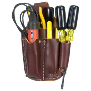 Electrician's Pocket Caddy