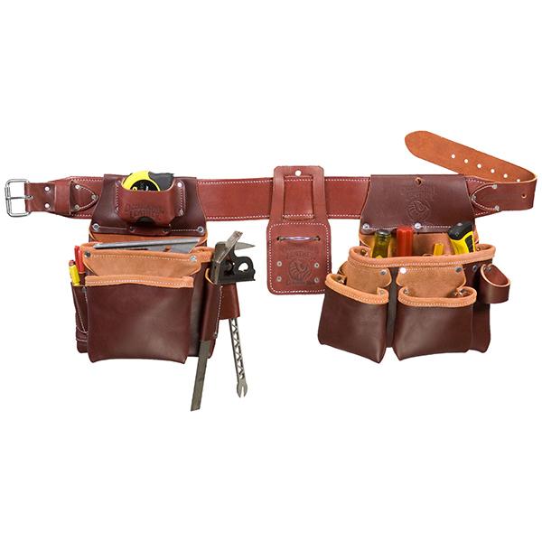 Framing Tool Belt Set