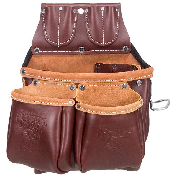 Big Oxy Tool Bag