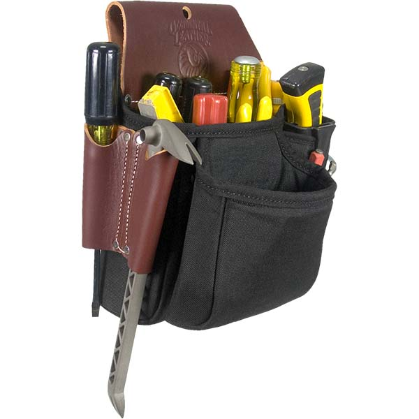 Stronghold Tool Case