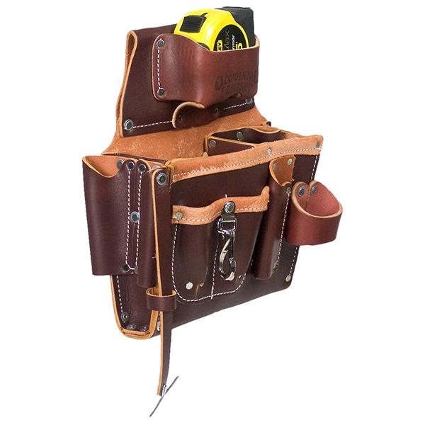 Engineer's Tool Case