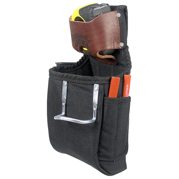 6-in-1 Pouch