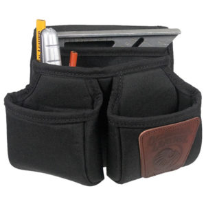 Clip-On 7 Pouch