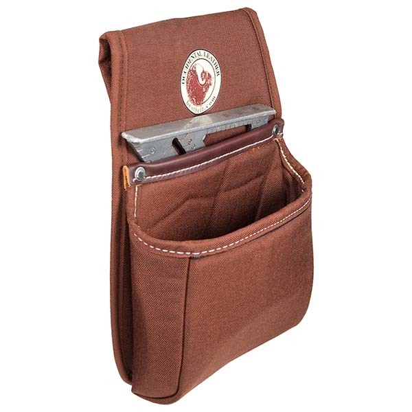 Stronghold Rafter Square Universal Bag