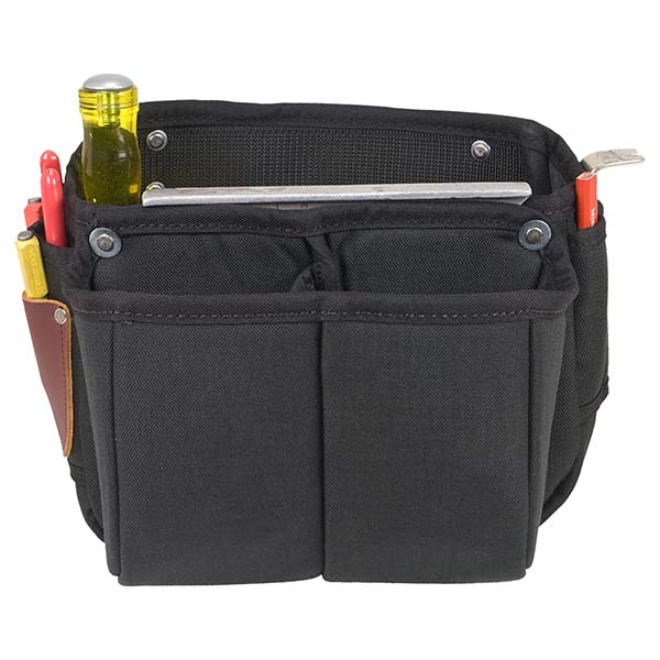 Builders' Vest Bag